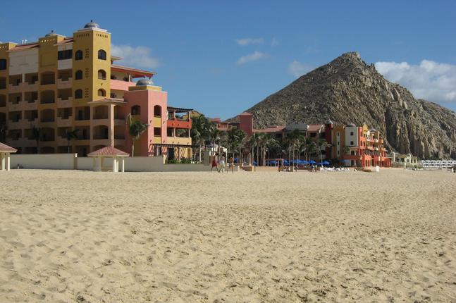 Cabo 023