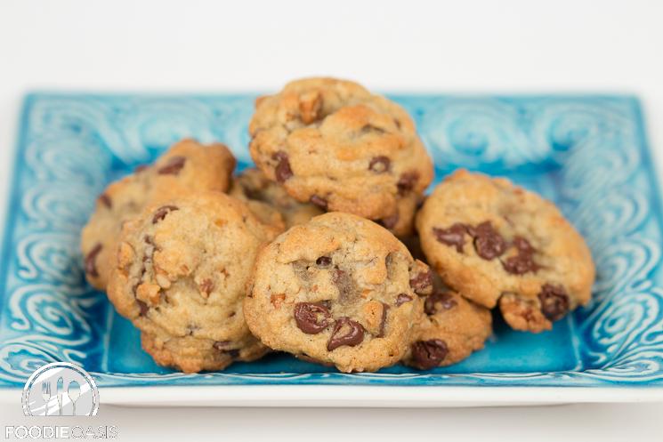 Choc-Chip-Cookies_14-07-20_2