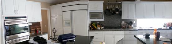 Kitchen-Panorama_2014-09-29_3e