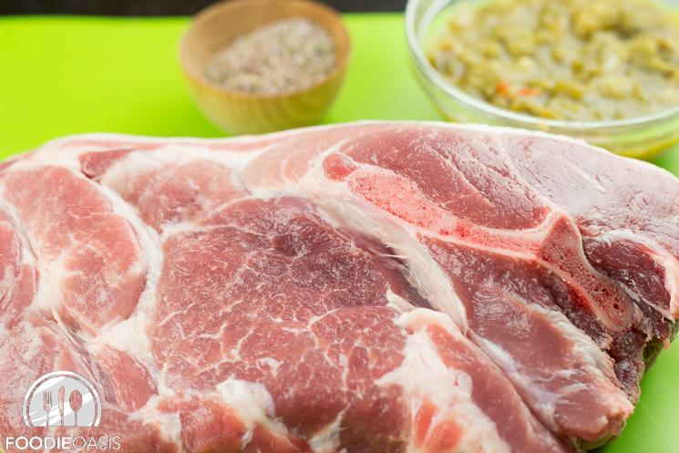 Pork-Roast_2014-09-27_001