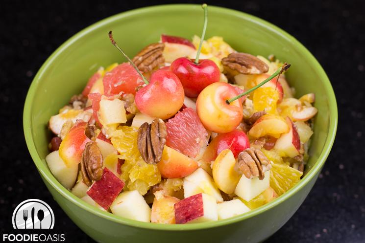 Fruit-Salad-20141225-02