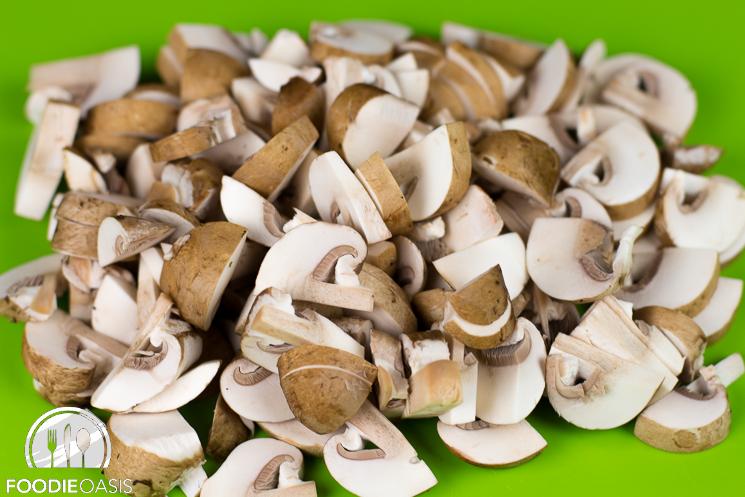 Mushroom-Gravy-20141225-02