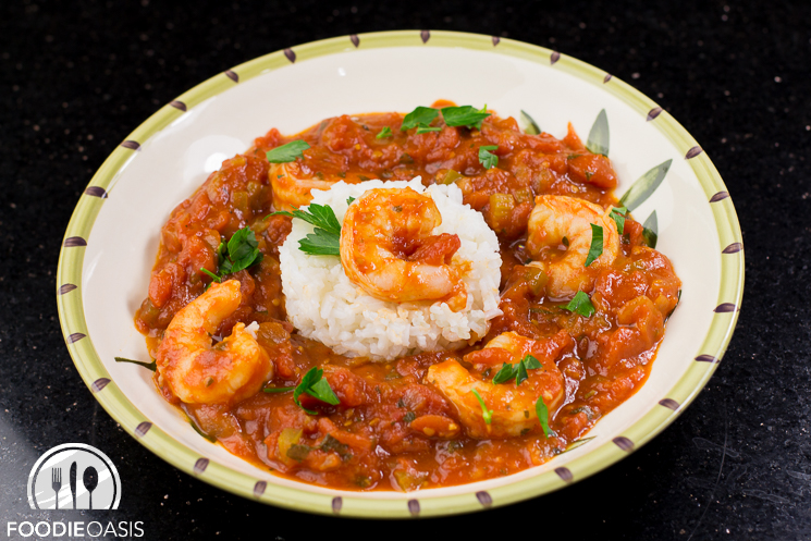 Shrimp-Creole-20150322-19