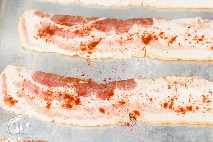 Bacon-20150412-04