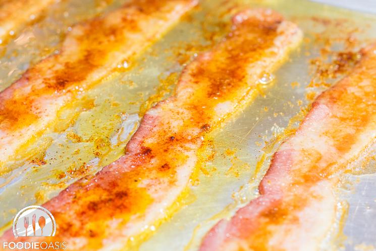 Bacon-20150412-10
