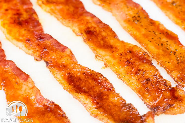 Bacon-20150412-12