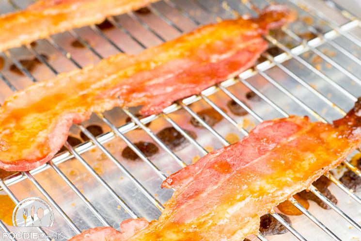 Bacon-20150412-13