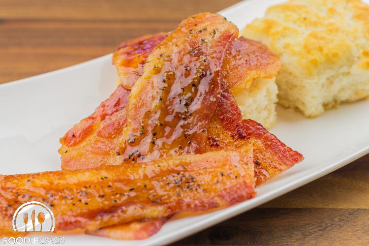 Bacon-20150412-15b