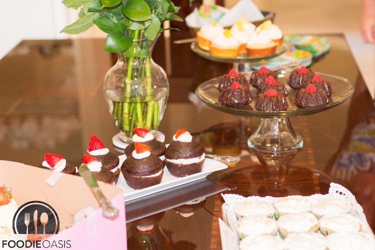 Cupcakes-20150815-02