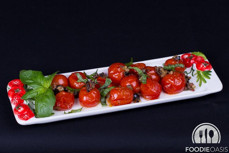 Roasted-Tomatoes-20160111-01