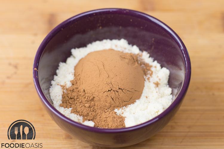 Gluten-Free-Molten-Chocolate-Cake-20160213-02