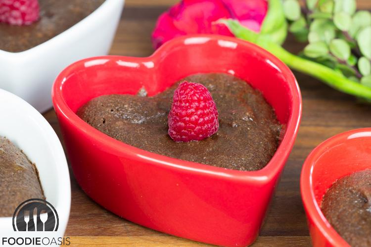 Molten-Chocolate-Cake-20160213-15